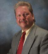 Robert Huth, Agent in Winter Park, FL