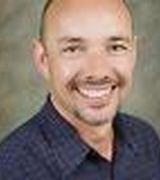 Christoph Mo…, Real Estate Pro in McAllen, TX