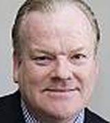 Stephen Duff , Agent in Summit, NJ