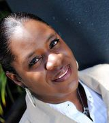 Estella Cline, Real Estate Agent in Murrieta, CA