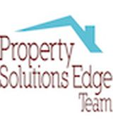 Property Solutions Edge Team, Real Estate Agent in Revere, MA