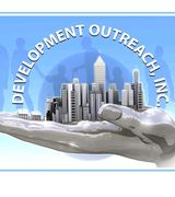 Development…, Real Estate Pro in NY,