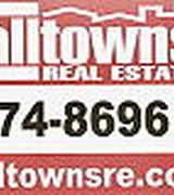 All Towns Real Estate Estate, Real Estate Agent in Lincoln, NE