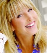 Kathy Bolton…, Real Estate Pro in Bluffton, SC