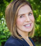 Diane Dorin, Real Estate Pro in Los Angeles, CA
