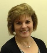 JoAnn Klein, Real Estate Agent in Miller Place, NY