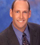 Scott Schulz, Real Estate Pro in Tacoma, WA