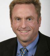 Mark Smith, Agent in Bellevue, WA