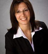 Susan Ferrell, Real Estate Pro in Ellensburg, WA