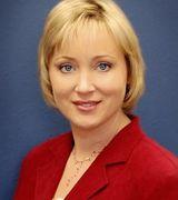 Lisa Hanley, Real Estate Pro in Moses Lake, WA
