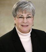 Joan Fiano, Agent in Gig Harbor, AK