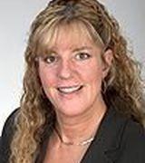 Cheri Ingram, Agent in Kirkland, WA