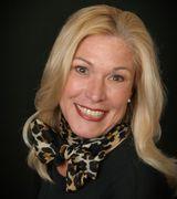 Susan Dryer, Agent in Phoenix, AZ