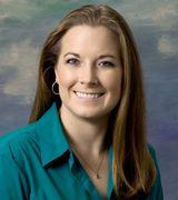 Kellie Swayne, Real Estate Agent in Sacramento, CA