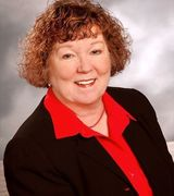 Nancy Colson, Agent in Auburn, WA