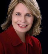 Linda Livermore, Agent in Lake Oswego, OR