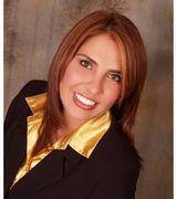 Carolina Arceo, Agent in Doral, FL