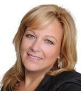 Tracey Thomas, Real Estate Agent in Calabasas, CA