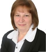 Barbara Fisher, Agent in Forked River, NJ