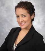 Krystal Vill…, Real Estate Pro in Houston, TX