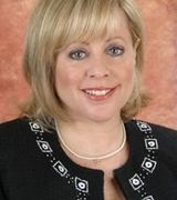Roberta Mold…, Real Estate Pro in Great Neck, NY