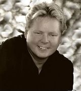 Tarris Rogers, Real Estate Pro in Bend, OR
