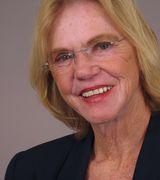 Janice Strehl, Real Estate Pro in Livonia, MI
