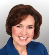 Sandy Andry, Real Estate Pro in Aurora, IL