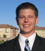 Matthew Winegar, Agent in Las Vegas, NV
