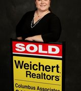 Kelly Smith, Real Estate Pro in Garner, NC
