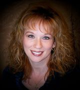 Cecilia Koch, Agent in Henderson, TX