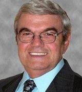 Ken Tison, Real Estate Agent in Sun City Center, FL