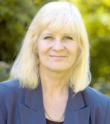 Johna Beall…, Real Estate Pro in Bothell, WA