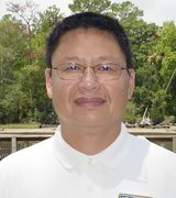 David Kuo, Real Estate Agent in Jacksonville beach, FL
