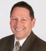 James McCart…, Real Estate Pro in Lahaska, PA