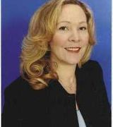 Lisa Pompeo, Agent in Ridgefield, CT