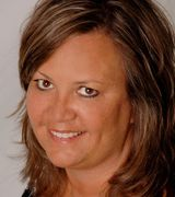 Shelly Moore, Agent in Midwest City, OK