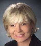 Carol Barron-Cross, Agent in Palm City, FL