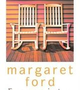 Margaret Ford, Agent in Charlotte, NC