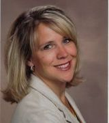 Tina Fletcher, Agent in Wexford, PA