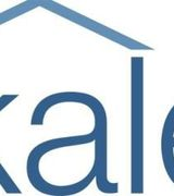 Kale  Realty, Agent in Chicago, IL