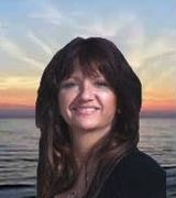 Deborah Orr, Real Estate Pro in Rosemary Beach, FL