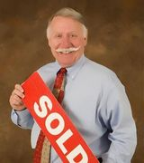 Mike Grim, Agent in Mechanicsville, VA