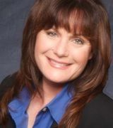 Daina Burness, Real Estate Agent in Burbank, CA