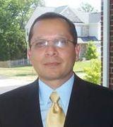 Mario Giordani, Agent in Ashburn, VA