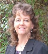 Pauline Andrade, Agent in Jacksonville, FL