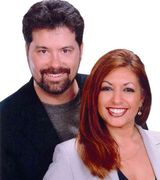 Rick & Donna…, Real Estate Pro in Beachwood, OH