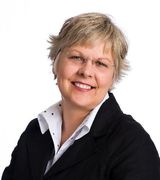 Renee Badall, Real Estate Pro in Ann Arbor, MI