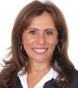 Carol Greenberg, Agent in Short Hills, NJ