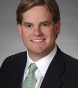 Tappan  Bailey , Agent in Fort Worth, TX